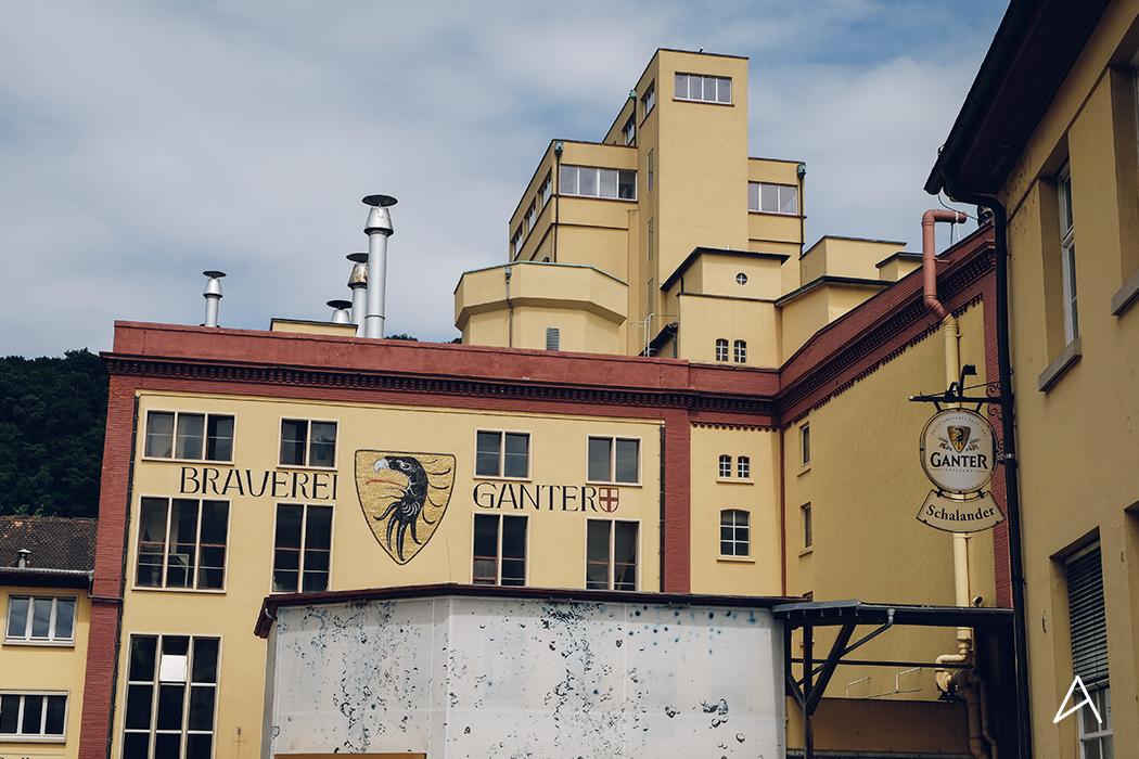 Freiburg_Im_Breisgau_Ganter_2