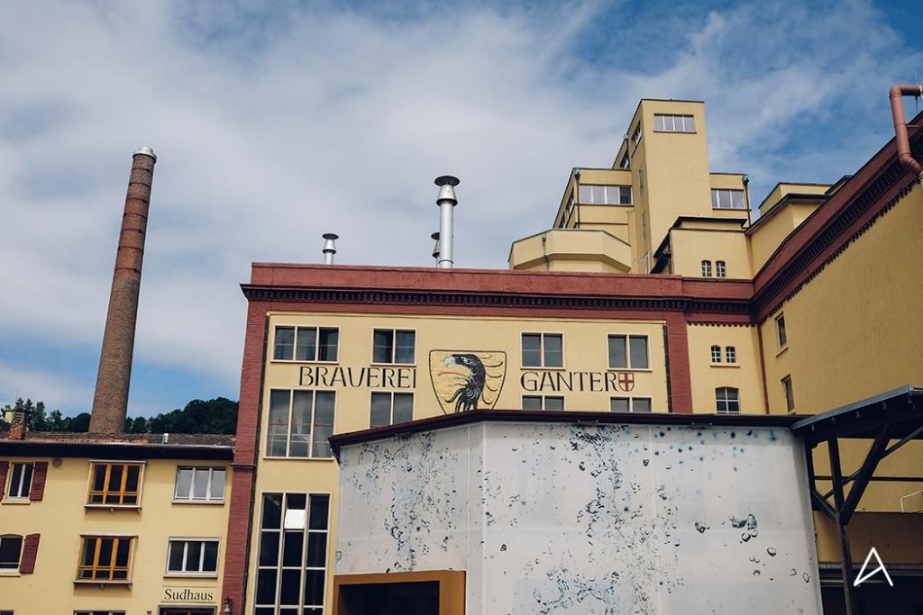 Freiburg_Im_Breisgau_Ganter_3
