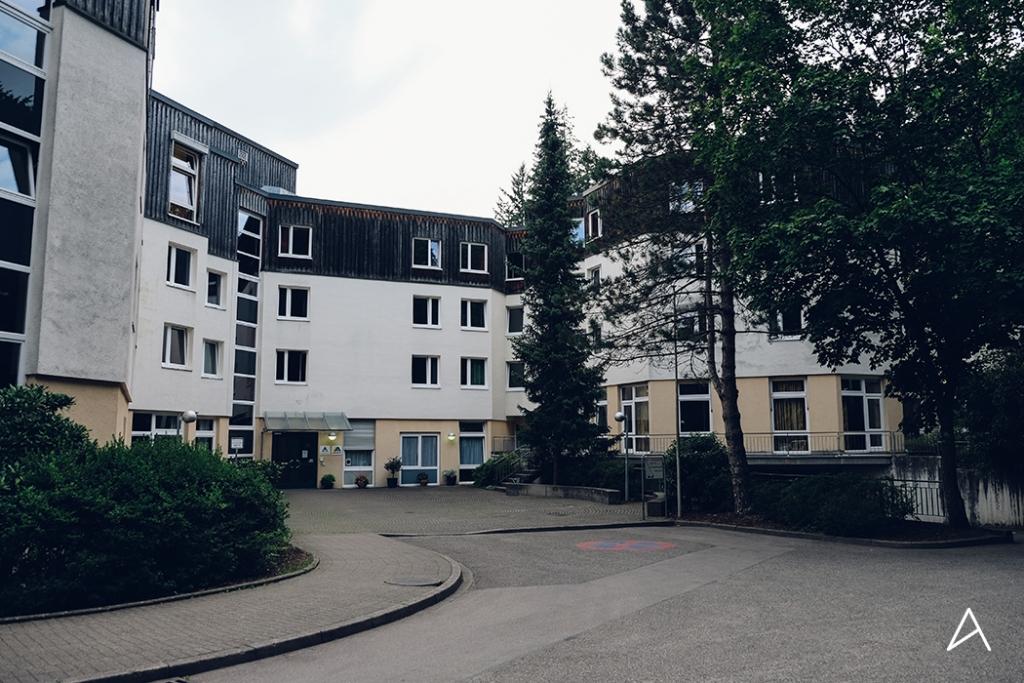 Freiburg_Im_Breisgau_Jugendherberge_3