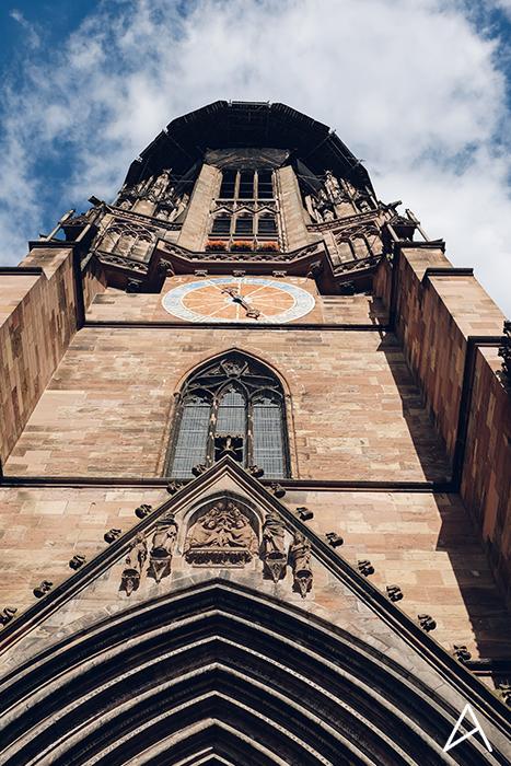 Freiburg_Im_Breisgau_vertical_4