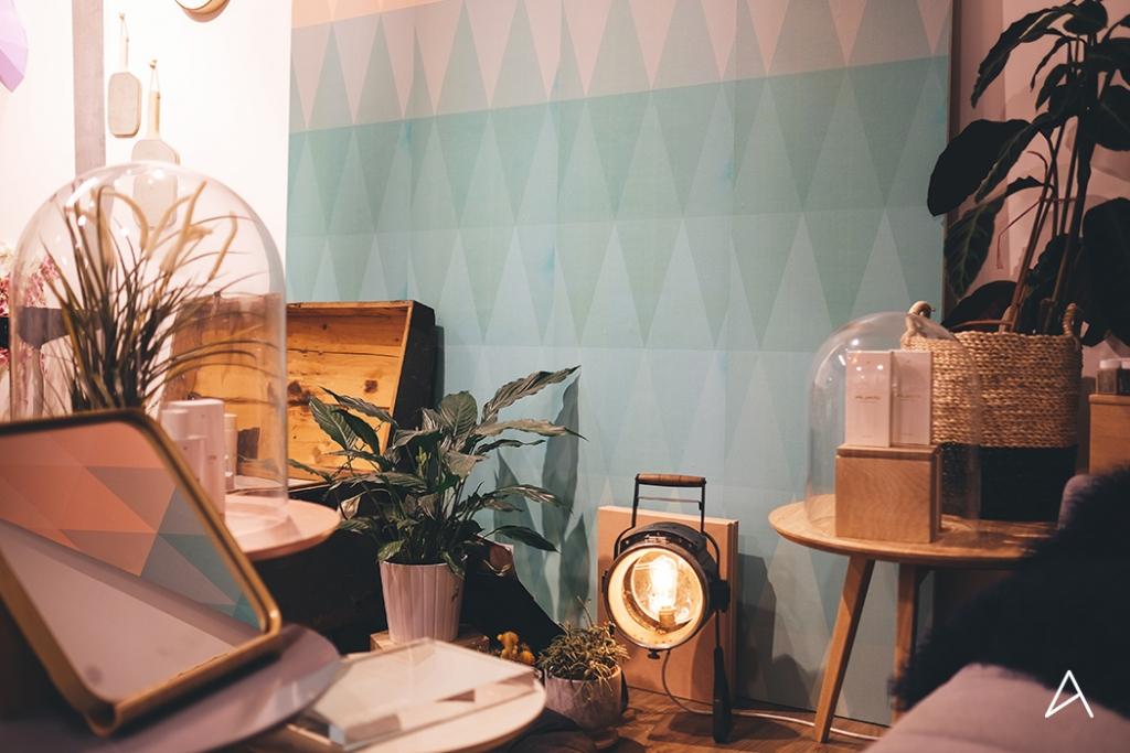 Lausanne_Shopping_Decoration_Caramel_Beurre_Sale_9