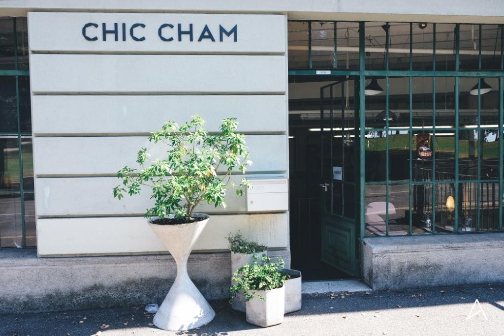 Lausanne_Shopping_Decoration_Chic_Cham_2