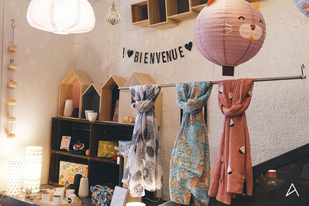 Lausanne_Shopping_Decoration_De_La_Suite_Dans_Les_idees