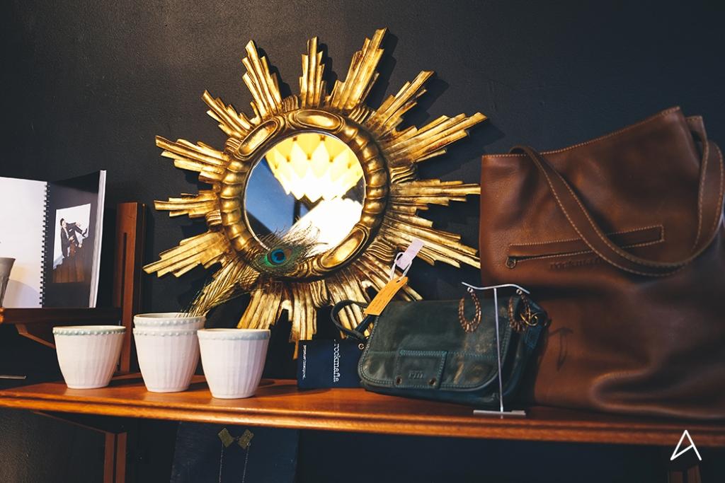 Lausanne_Shopping_Decoration_Ketala_4