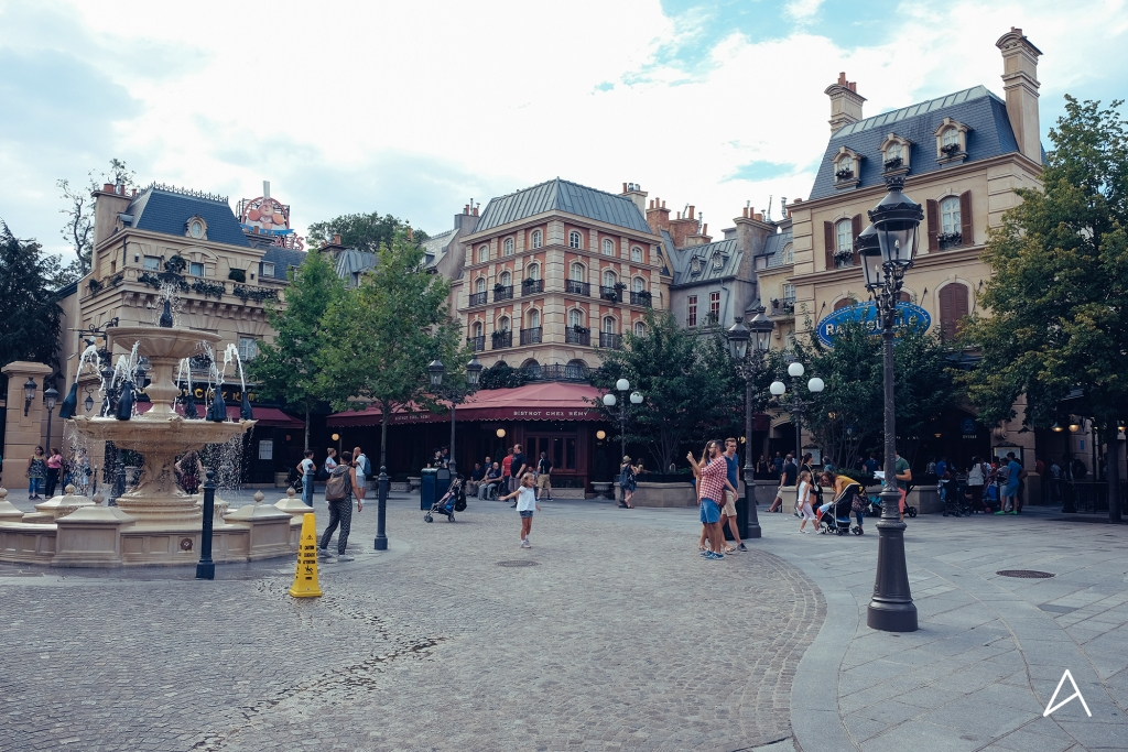 Disneyland_Paris_30