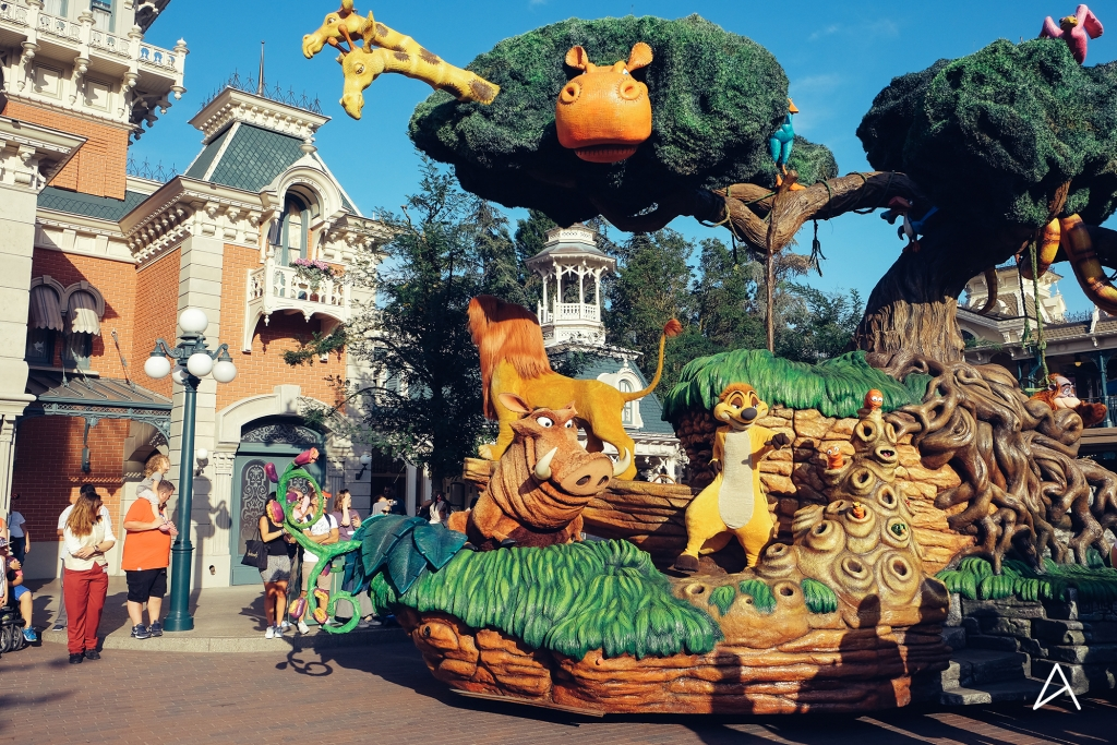 Disneyland_Paris_6