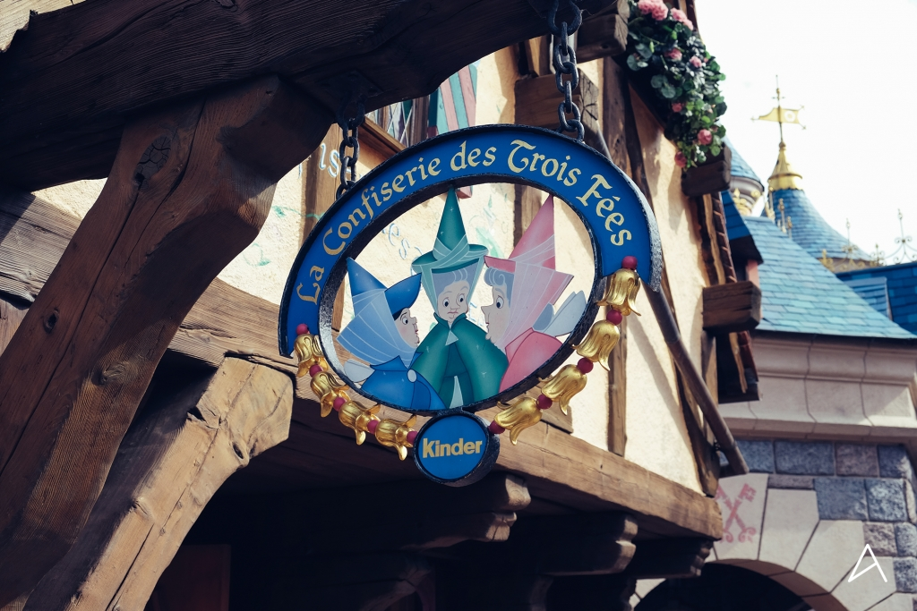 Disneyland_Paris_72
