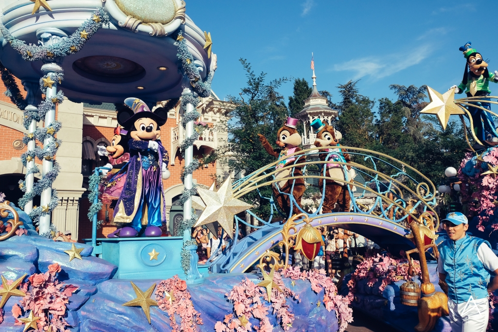 Disneyland_Paris_8