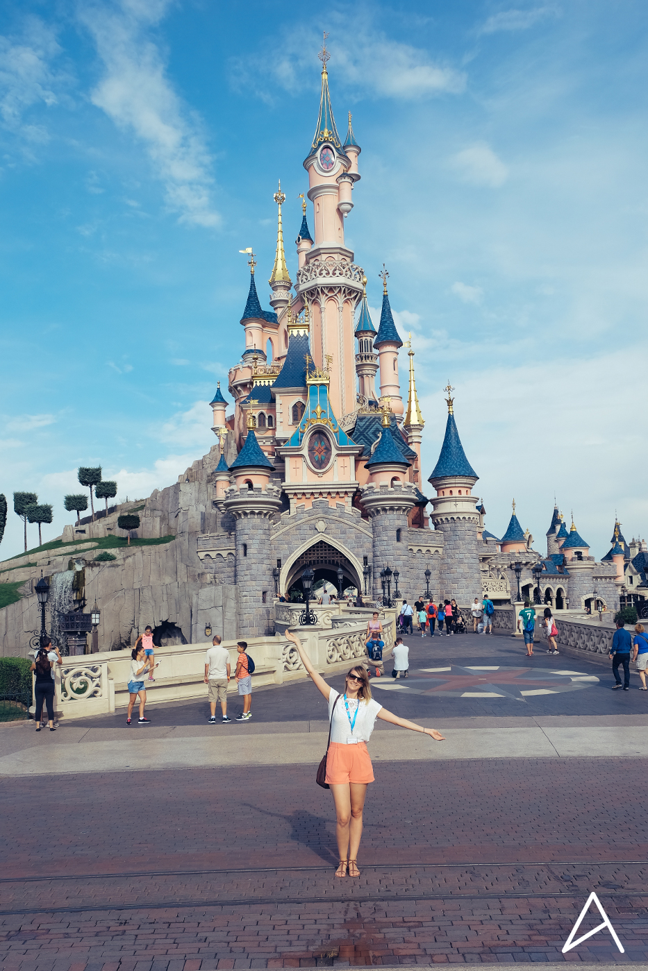 Disneyland_Paris_vertical_2