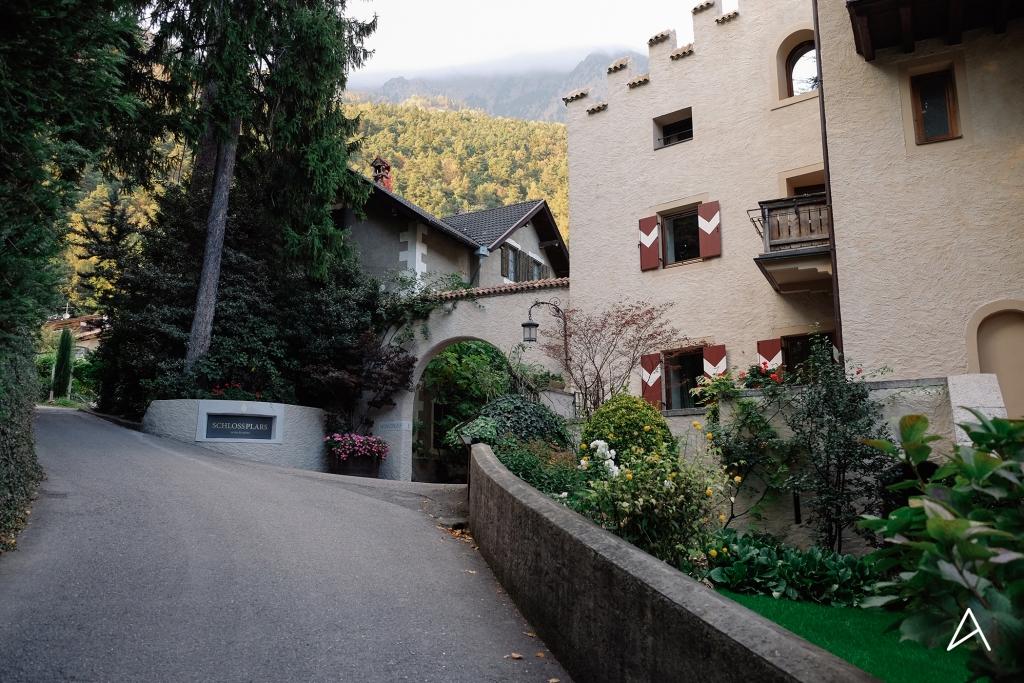 Merano_Schloss_Plars_13