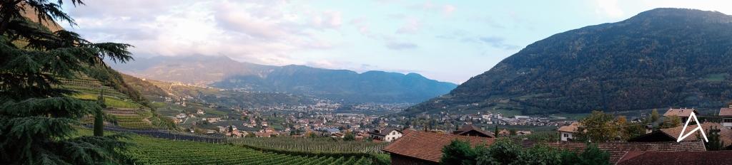 Merano_Schloss_Plars_Panorama