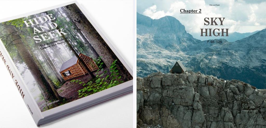 cadeaux_noel_voyageurs_hide_and_seek_book