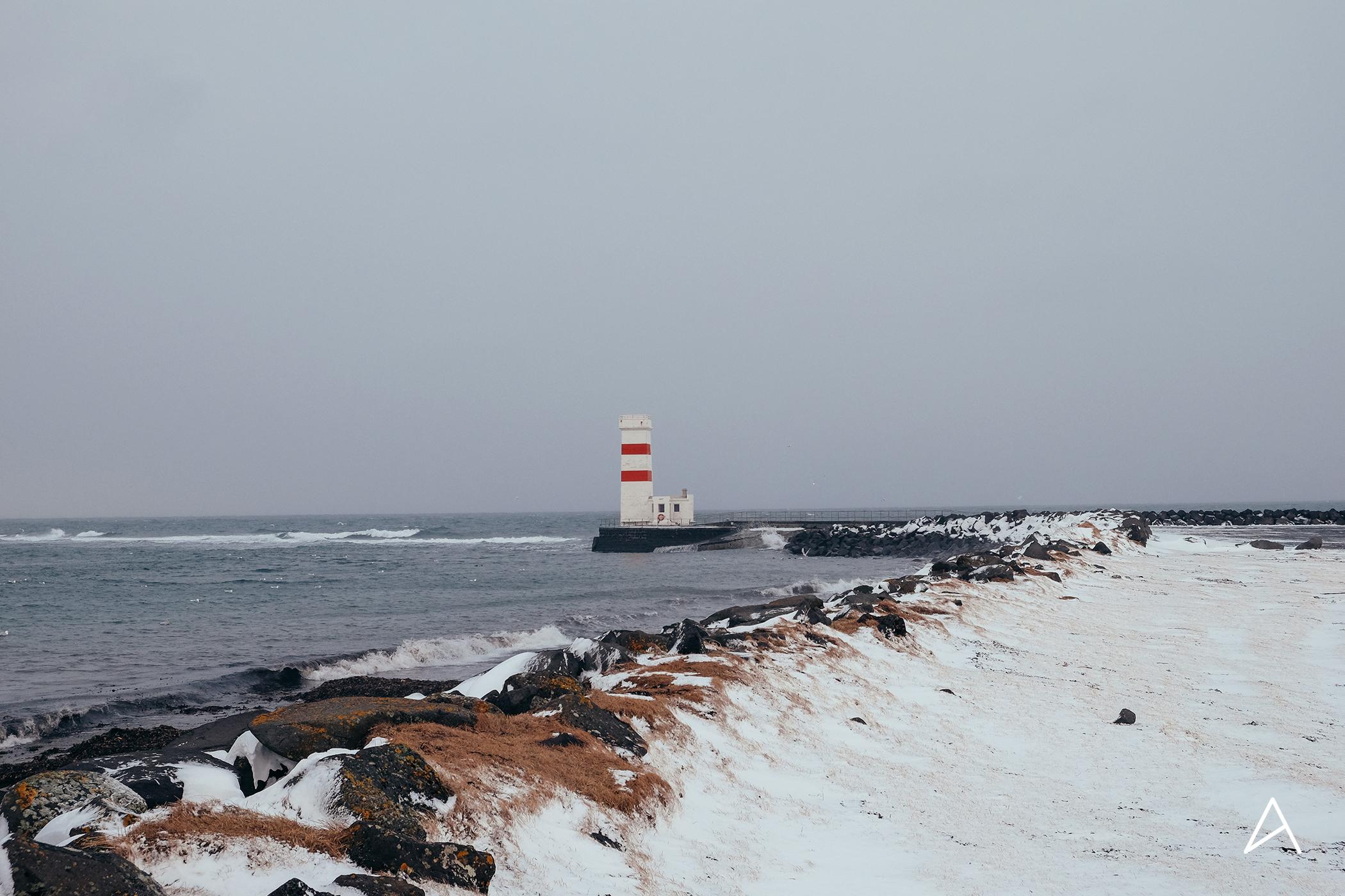 Islande_Hiver_Essentiels_15