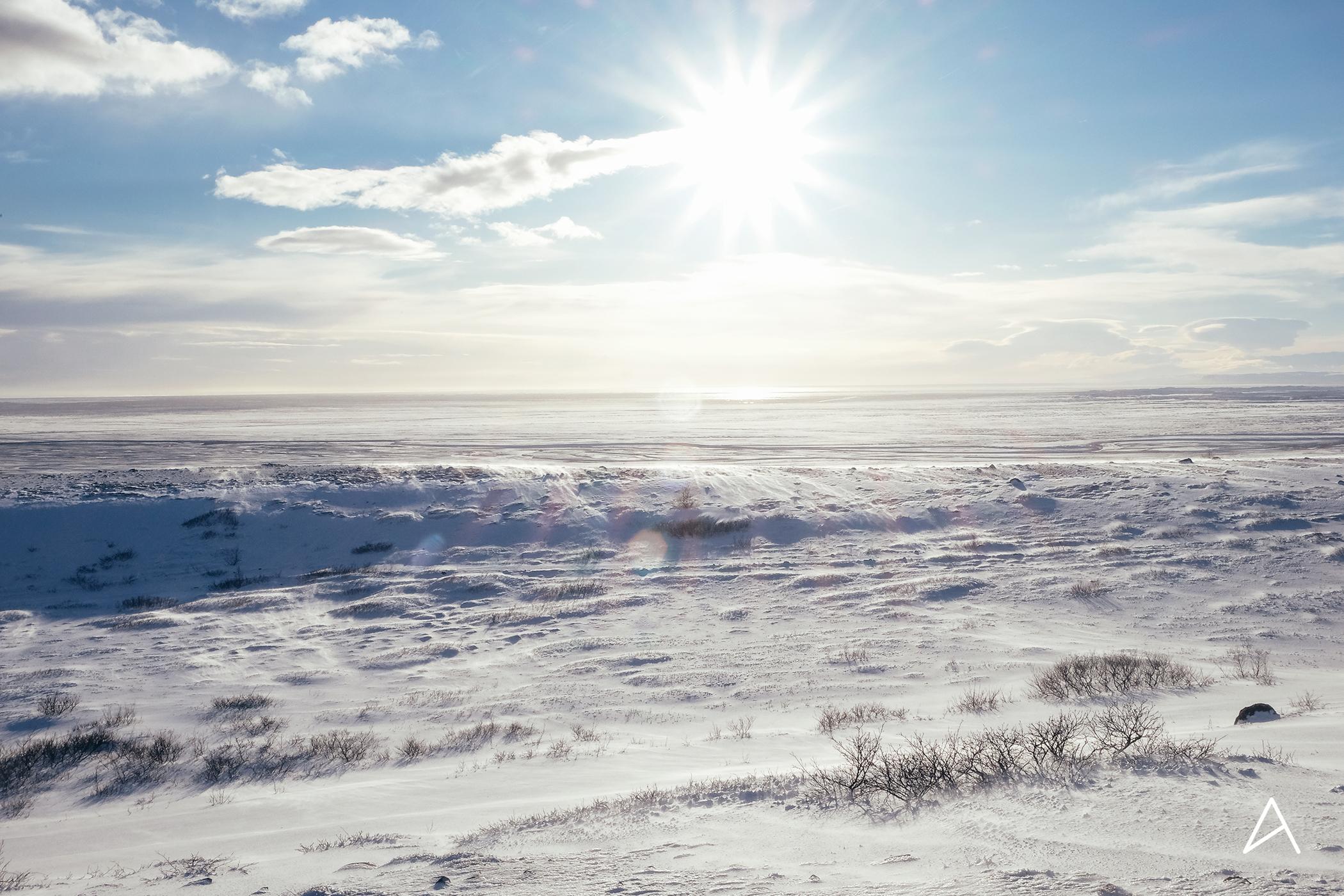 Islande_Hiver_Essentiels_18