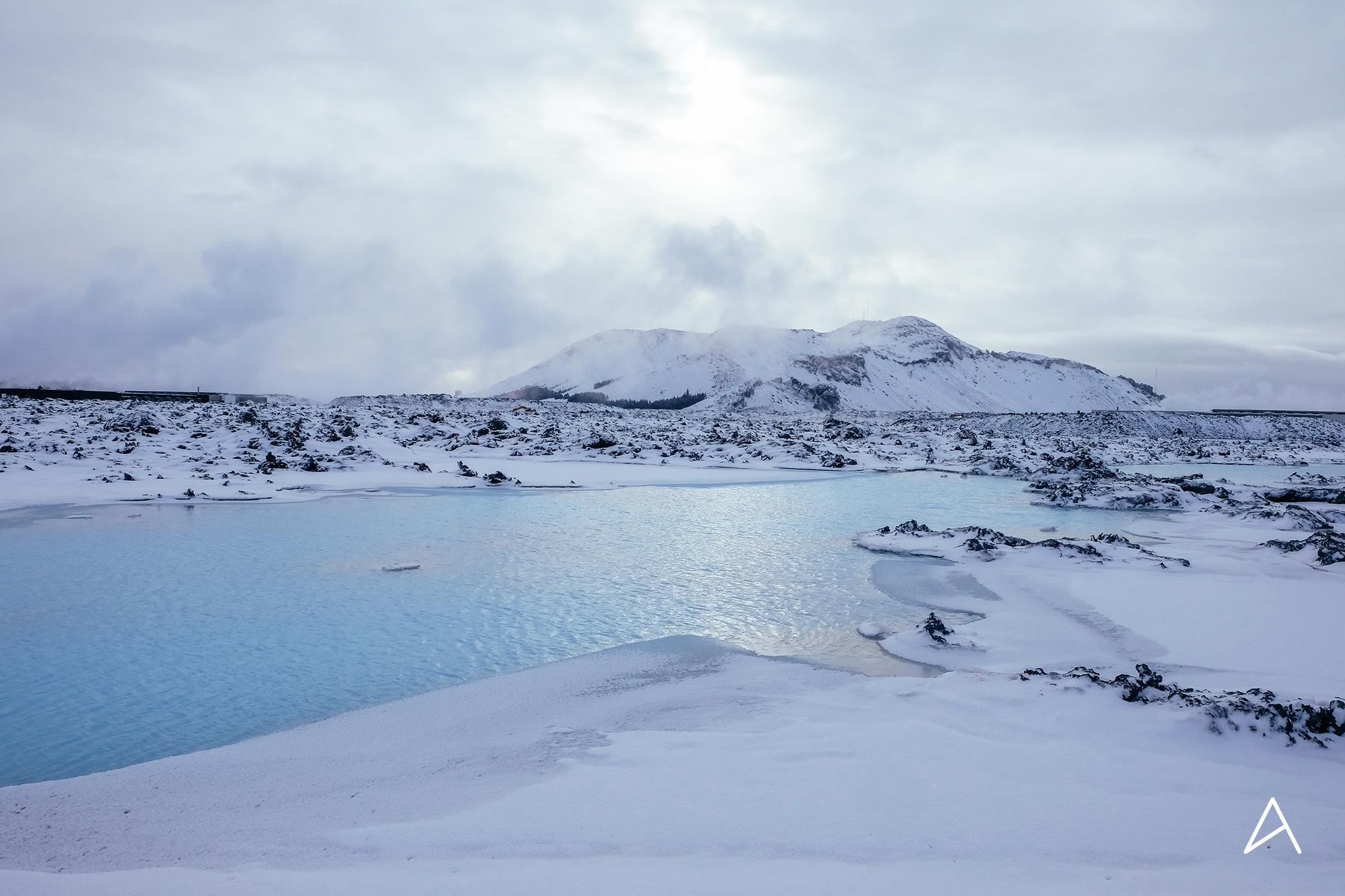 Islande_Hiver_Essentiels_21