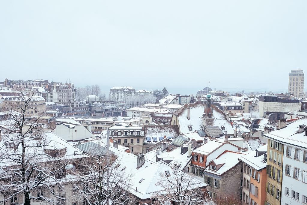 Lausanne_Hiver_Neige_12