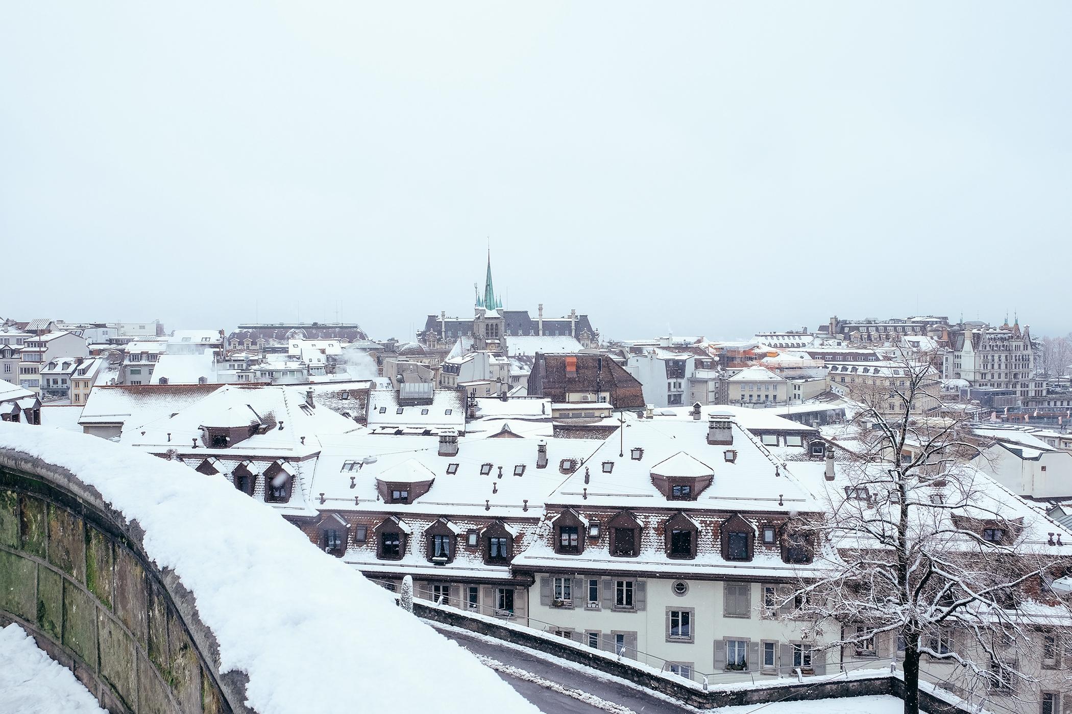 Lausanne_Hiver_Neige_17