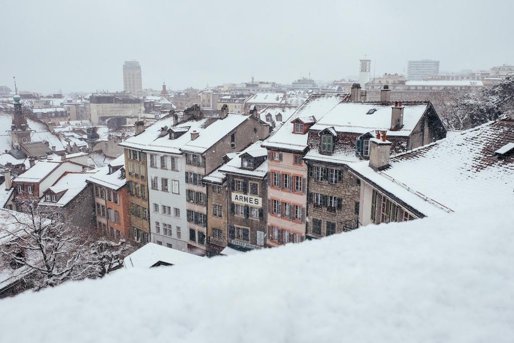 Lausanne_Hiver_Neige_3