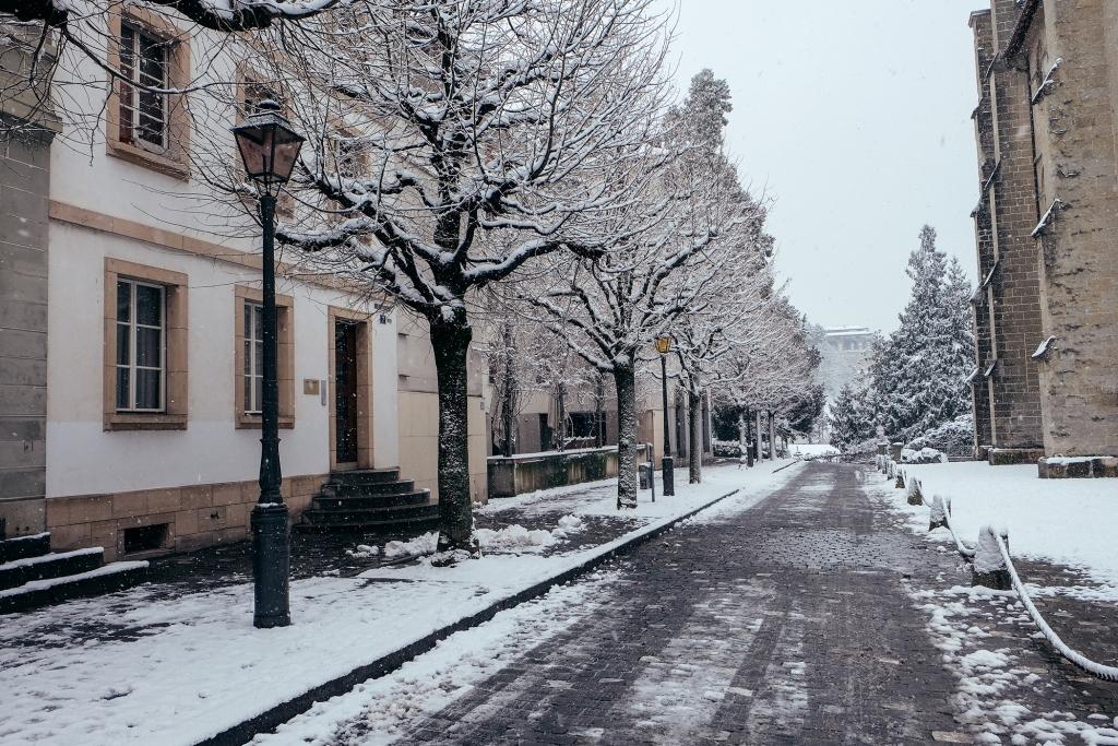 Lausanne_Hiver_Neige_Cite_10