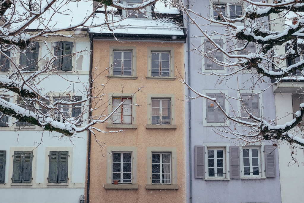 Lausanne_Hiver_Neige_Cite_23