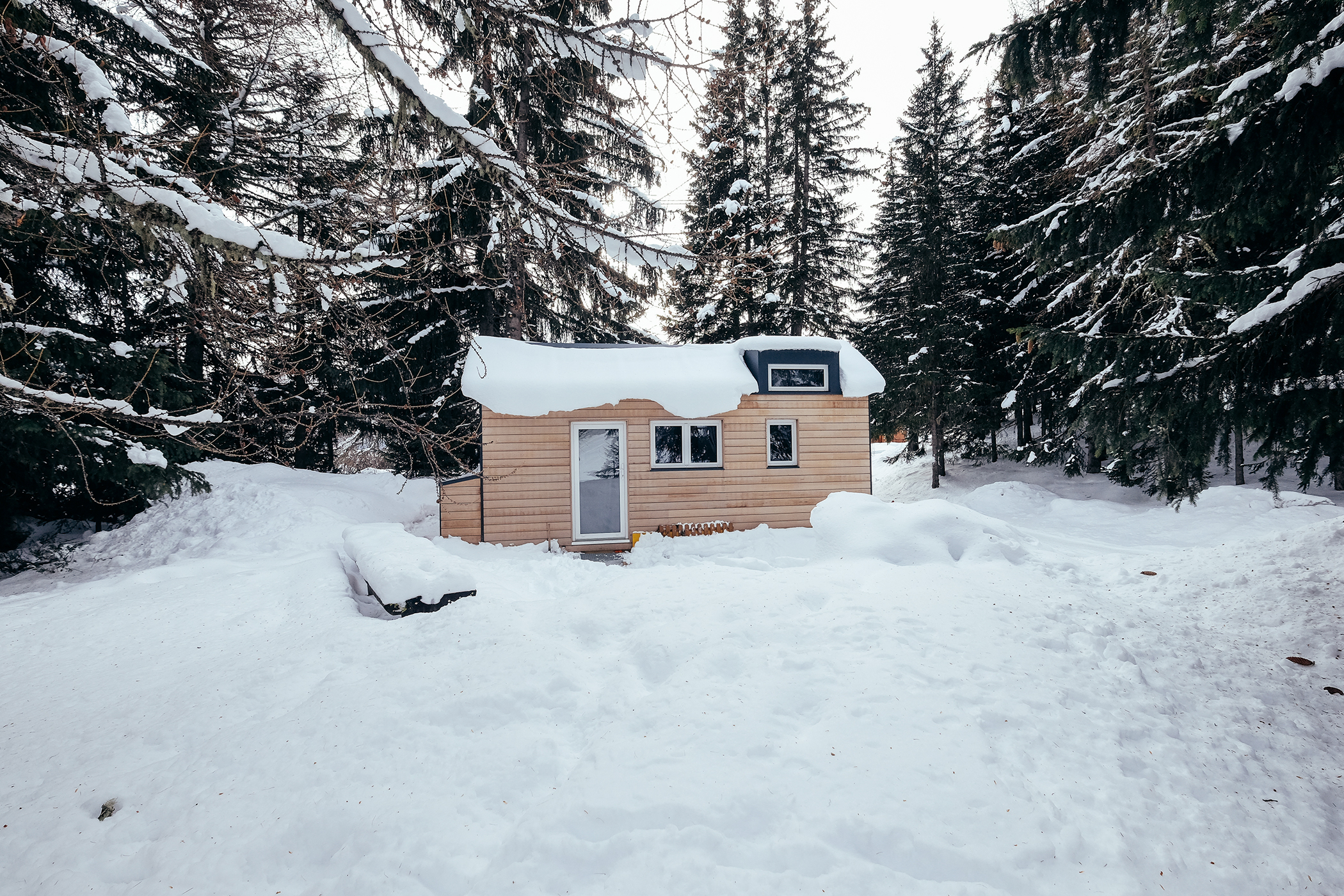 Thyon_4_Vallees_Tiny_Chalet_18