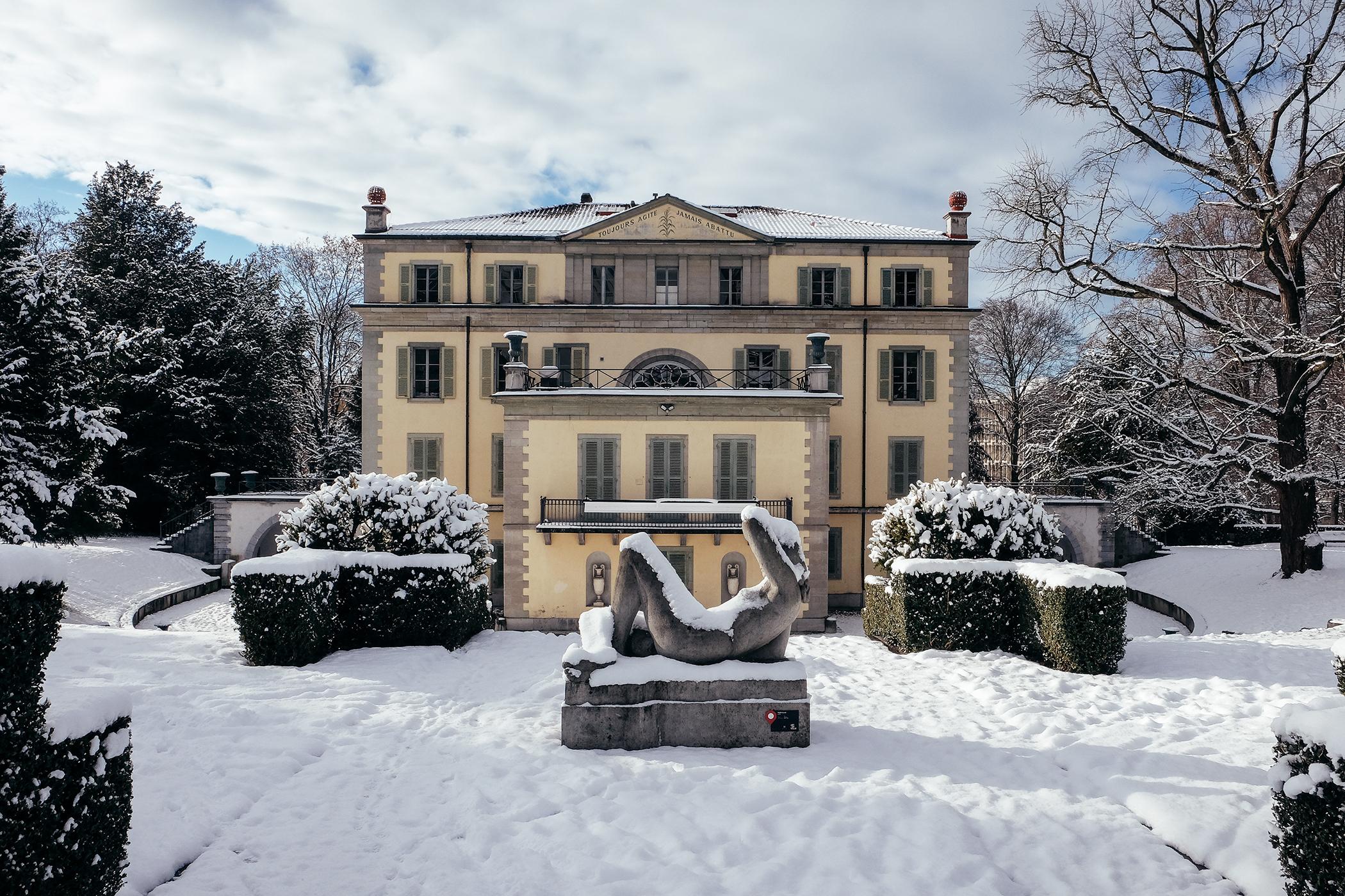 Lausanne-parc-mont-repos-neige-19