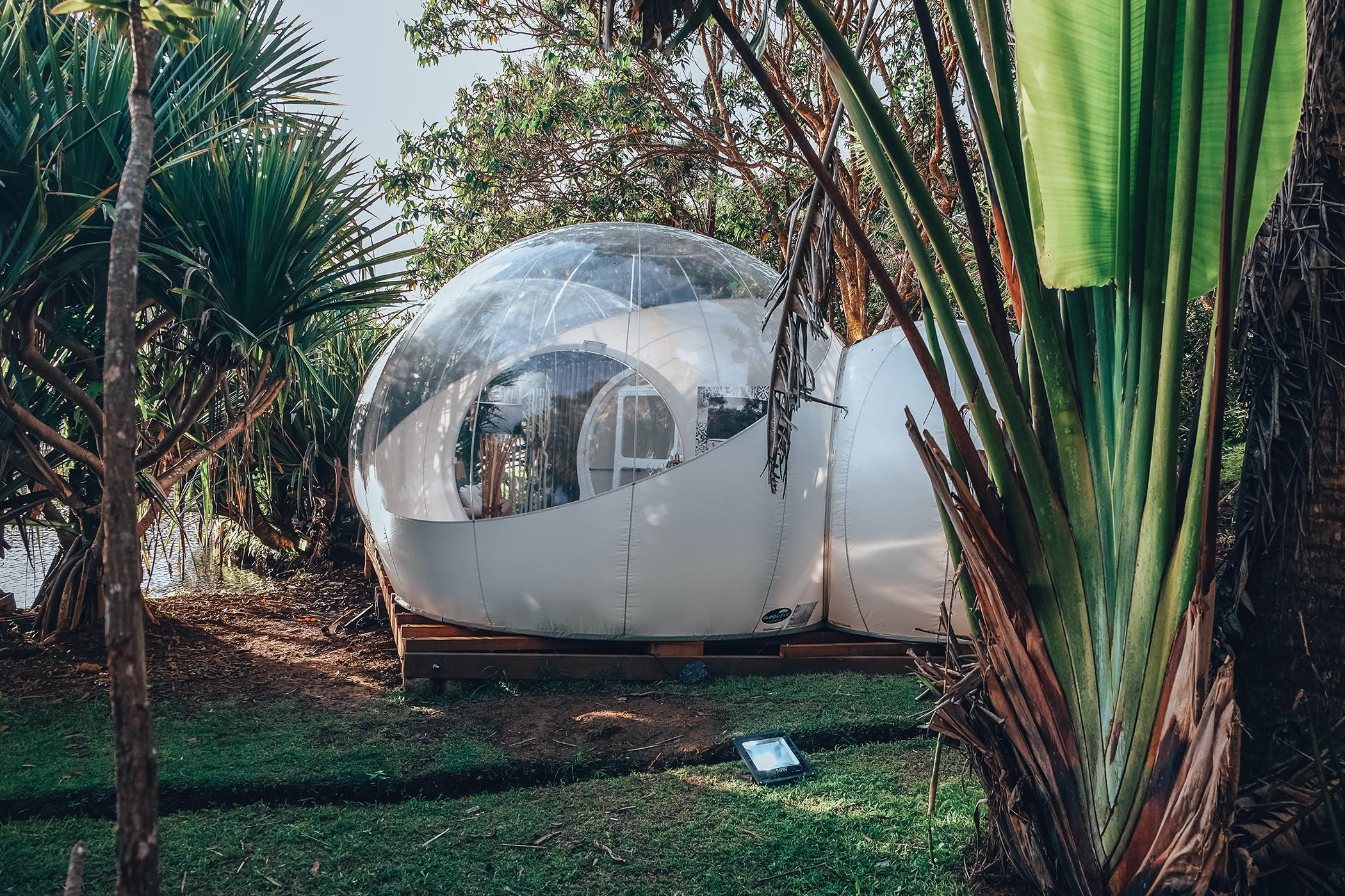 Bubble_Lodge_Bois_Cheri_Ile_Maurice_Bulle_3