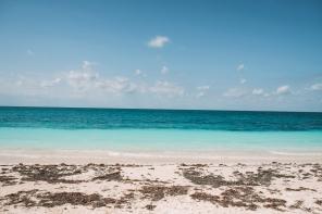 Cayo Levisa – la définition d'une île paradisiaque